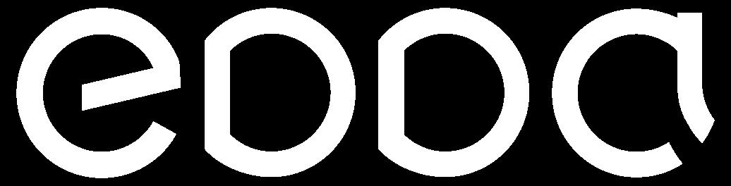 Edda Logo